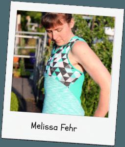 Melissa Fehr