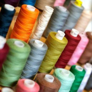 dressmaking club