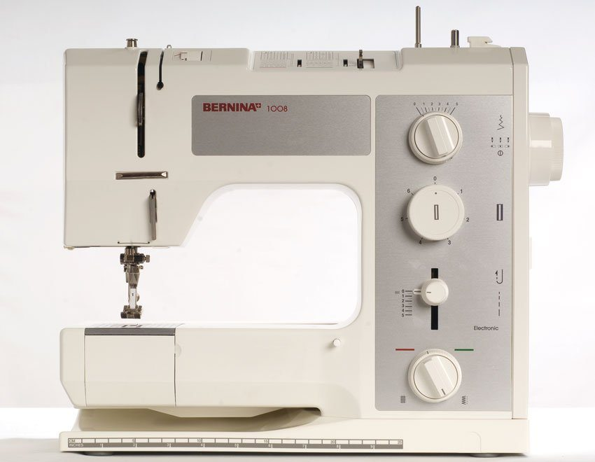 Singer sewing machines are your ticket to a lifetime of sewing enjoyment. Sears PartsDirect stocks hundreds of parts for a wide range of Singer products so you can get the most from your machine. When you need a repair part or accessory for your Singer machine, simply choose your model from the list above, click the chat button, or call for expert advice.