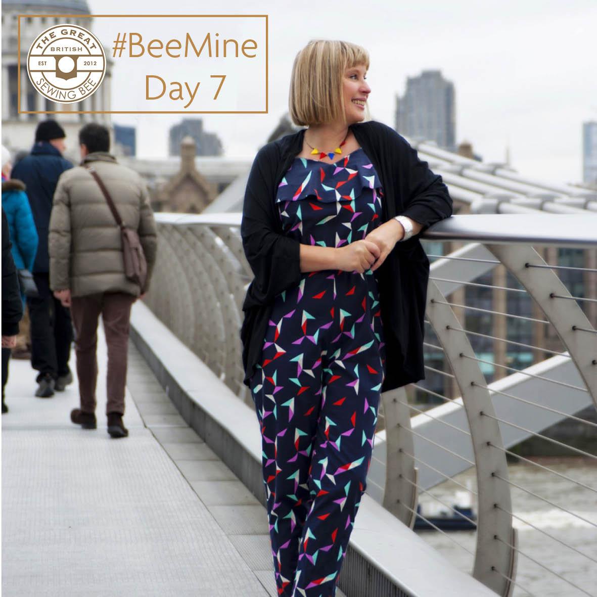 BeeMine_Day07_stretch