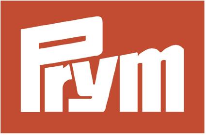 Working with Prym