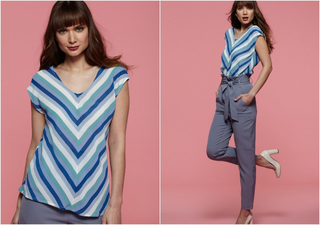 Bias Top- #GBSB episode 1