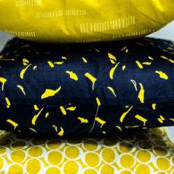 envelope-cushion